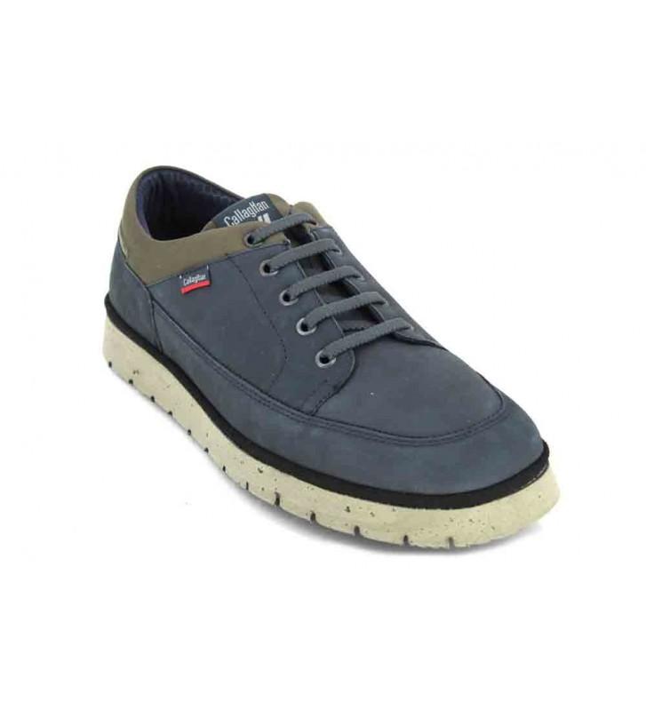 Zapatos Callaghan para hombre qXKSz7nht