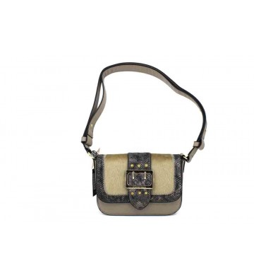 Robert Pietri 4600 Women's Handbag