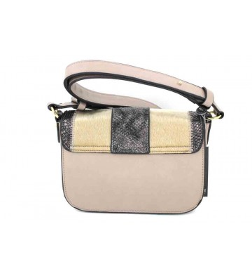Robert Pietri 4600 Women's Handbag