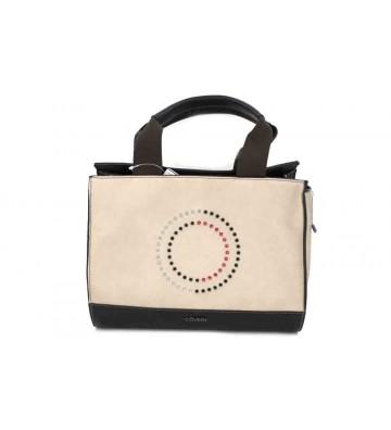 Carlo Coveri 8081 Women's Handbags