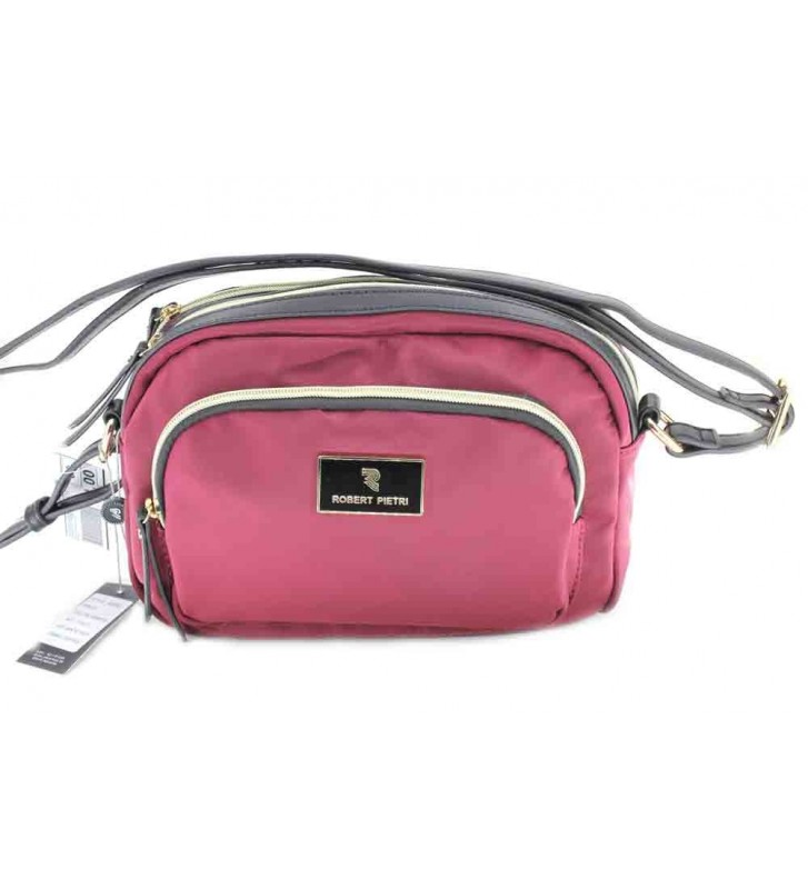 Robert Pietri 4532 Polo Women's Bag