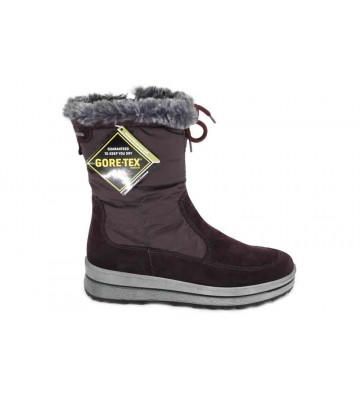 Ara Shoes St. Anton Gore-Tex Women´s Boots 12-49714