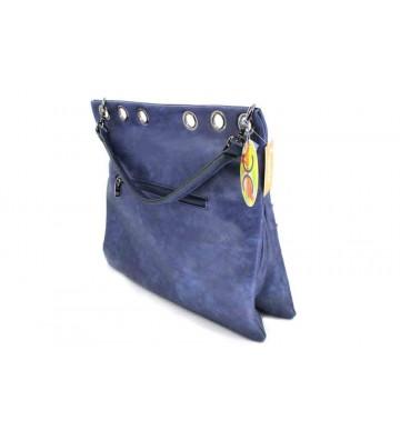 Carlo Coveri 8130 Caracas Women's Bag