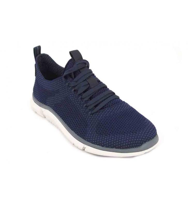 Clarks Triken Run Men's Sneakers