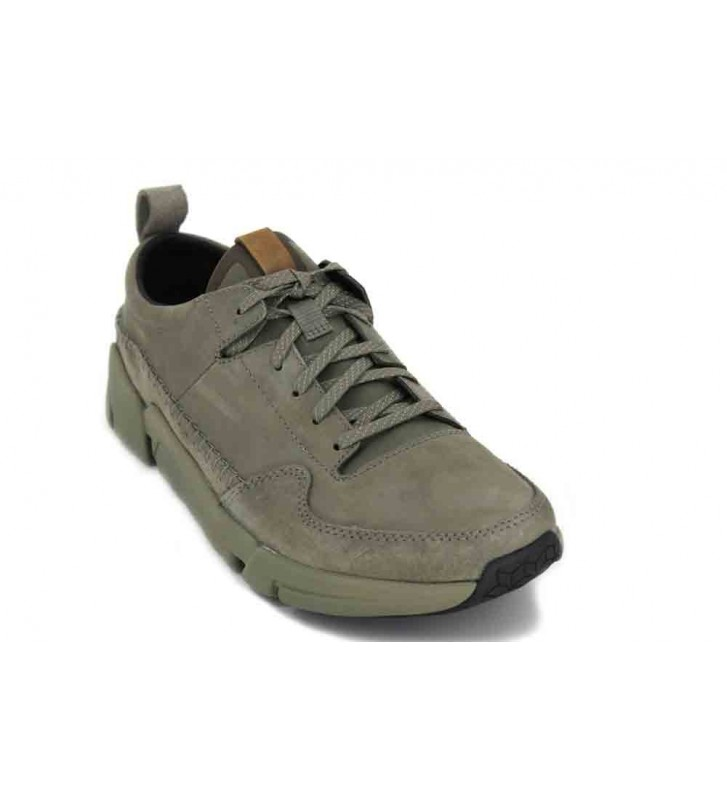 Clarks Triactive Run Casual Shoes for Men