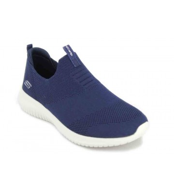 Clarks 12837 Ultra Flex First Take Women's Sneakers