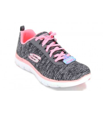 Skechers 12753 Flex Appeal 2.0 Sneakers Woman