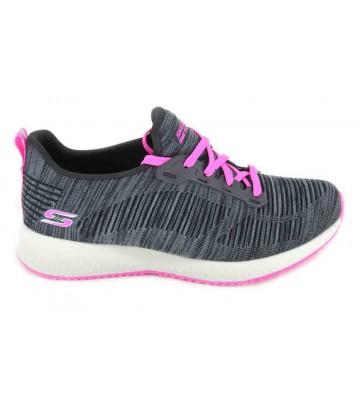 Skechers Bobs Squad Sizzle 31370 Sneakers Women