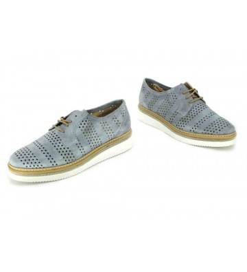 Alpe 3561 Casual Shoes for Women