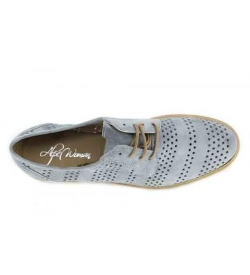 Alpe 3561 Zapatos Casual para Mujer