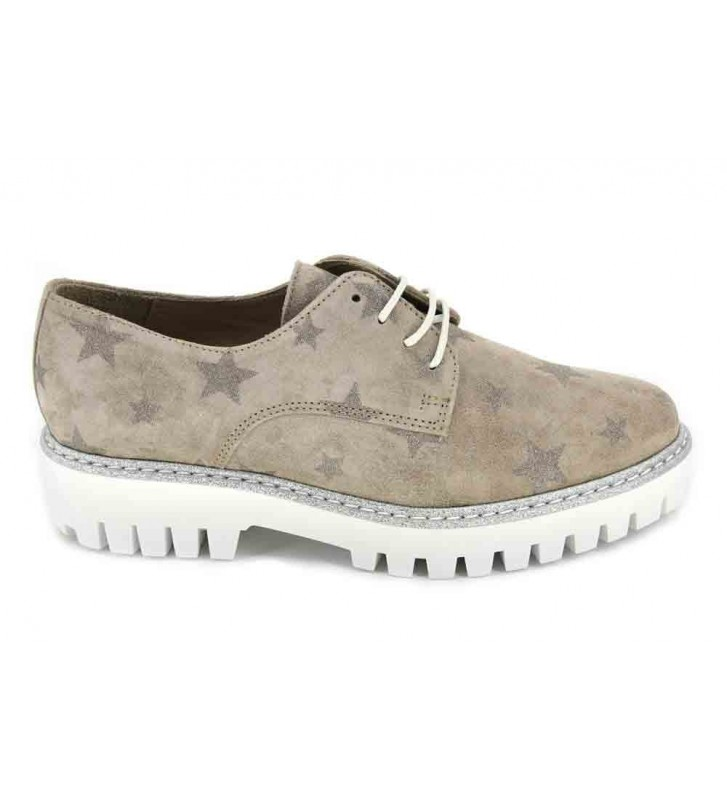 Alpe 3620 Women Casual Shoes