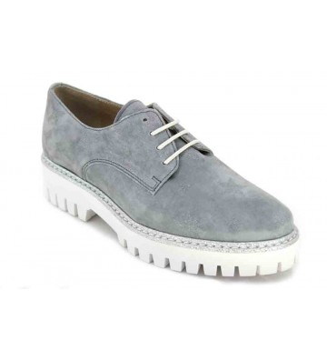 Alpe 3620 Women Casual Shoes
