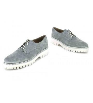 Alpe 3620 Zapatos Casual para Mujer