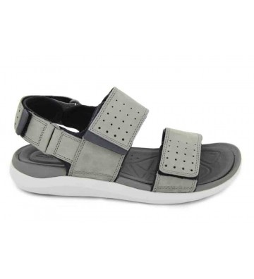 Clarks Garratt Active Sandals for Men