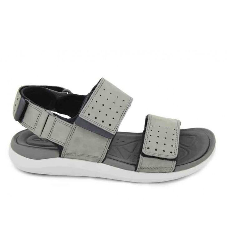 Clarks Garratt Active Sandals for Men