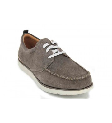 Clarks Edgewood Mix Casual Shoes for Men
