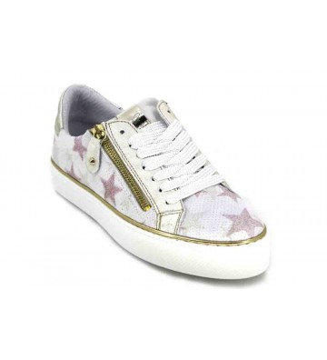 Alpe 3578 Casual Women's Sneakers