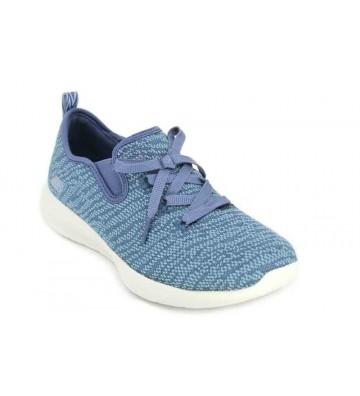 Skechers Studio Comfort 12877 Sneakers de Mujer
