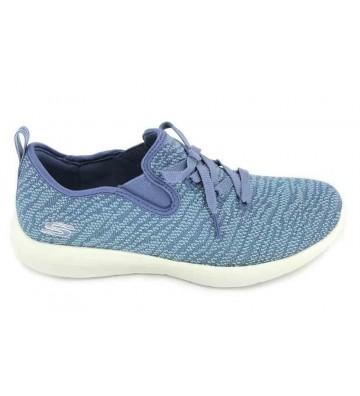 Skechers Studio Comfort 12877 Women's Sneakers
