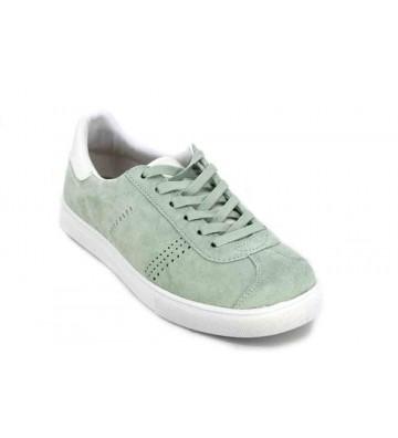 Skechers Moda Perswayed 73513 Sneakers de Mujer
