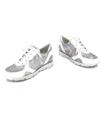 The Flexx Movie B172_28 Women's Casual Sneakers