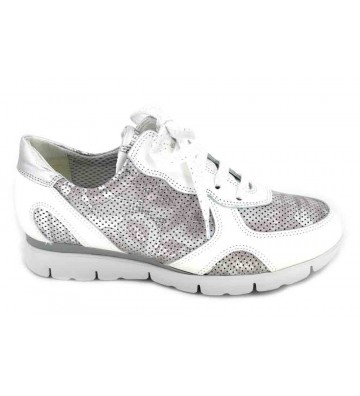 The Flexx Movie B172_28 Sneakers Casual de Mujer