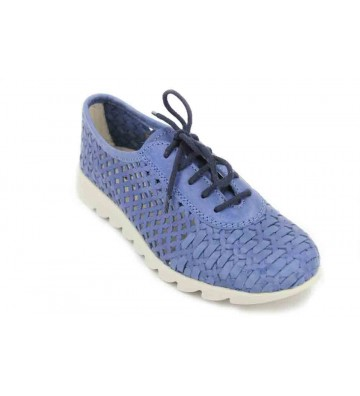 The Flexx Over Drive B109_30 Women's Casual Shoes