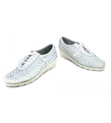 The Flexx Bonitas C250_28 Zapatos Casual de Mujer