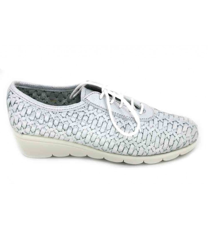 The Flexx Bonitas C250_28 Women's Casual Shoes