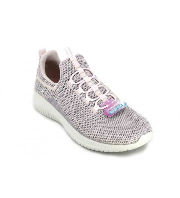 Skechers Ultra Flex Capsule 12840 Women's Sneakers