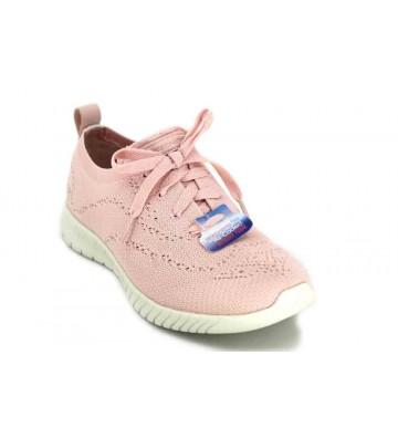Skechers Wave Lite 23630 Women's Sneakers