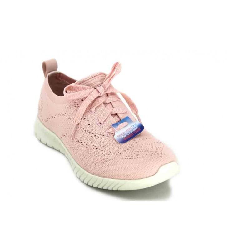 Skechers Wave Lite 23630 Sneakers de Mujer