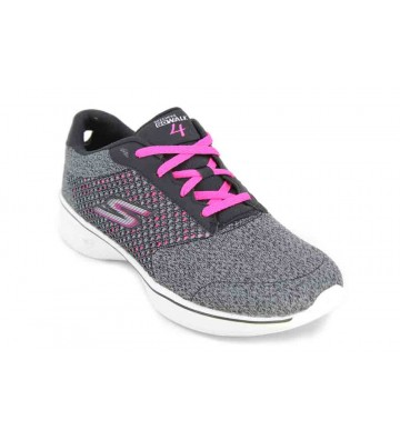 Skechers Go Walk 4 Exceed 14146