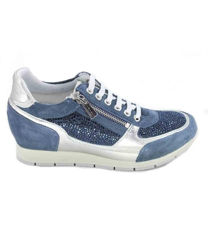 Igi & Co 1157900 Women's Sneakers