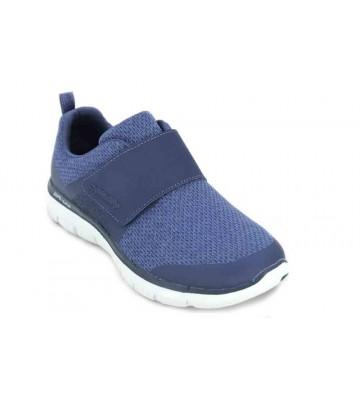 Skechers Flex Appeal 2.0 Step Forward 12898 Women's Sneakers