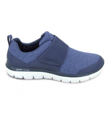 Skechers Flex Appeal 2.0 Step Forward 12898 Women's Sneakers