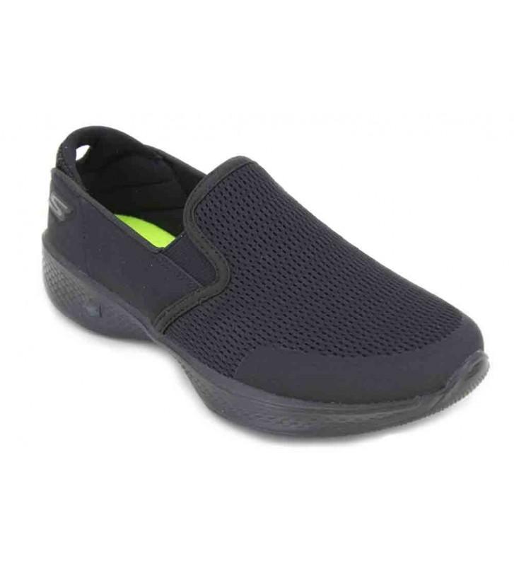 Skechers Go Walk 4 Attuned 14927 Sneakers de Mujer
