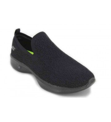 Skechers Go Walk 4 Gifted 14918 Sneakers de Mujer