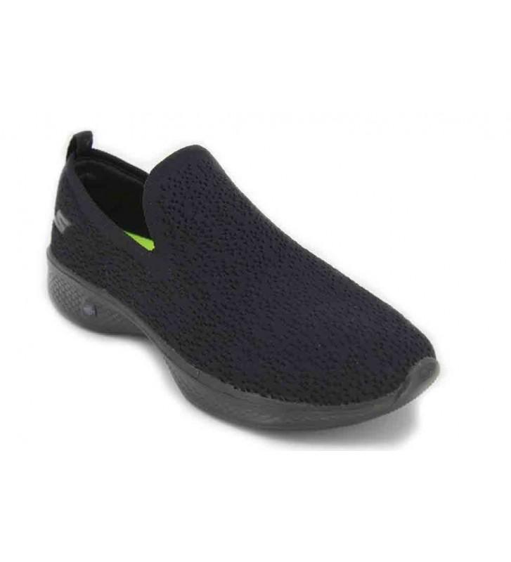 Skechers Go Walk 4 Gifted14918 Women's Sneakers