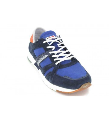 Napapijri Rabari Men's Sneakers