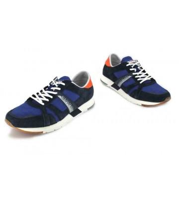 Napapijri Rabari Men's Sneakers