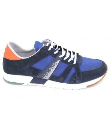 Napapijri Rabari Sneakers de Hombre