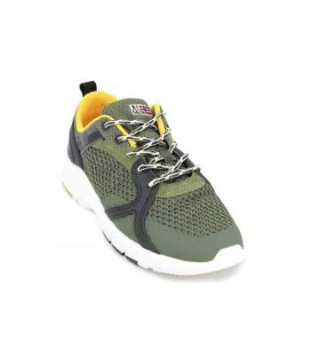 Napapijri Optima Men's Sneakers