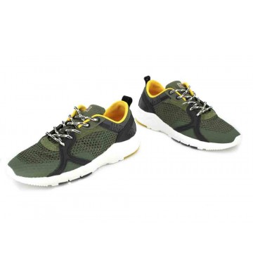 Napapijri Optima Men's Sneakers