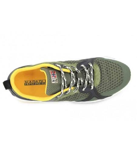 Napapijri Optima Sneakers de Hombre