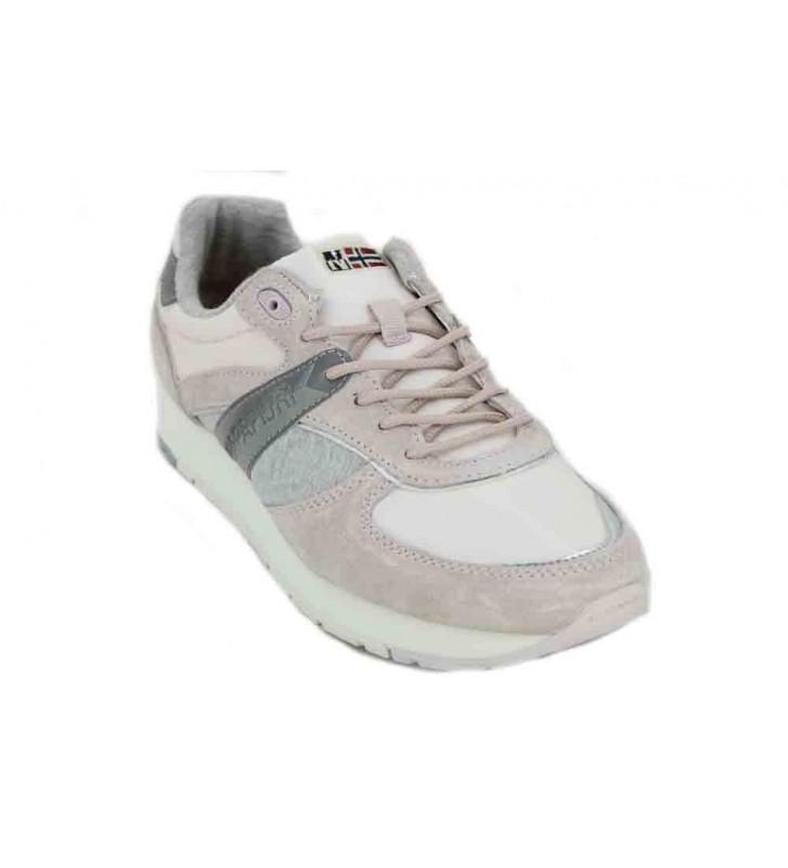 Napapijri Rabina Sneakers for Women