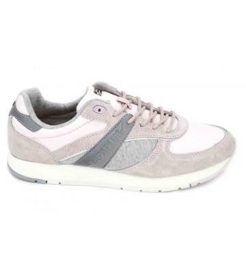 Napapijri Rabina Sneakers de Mujer