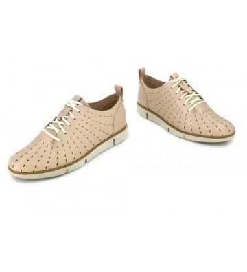 Clarks Tri Etch Women's Casual Shoes