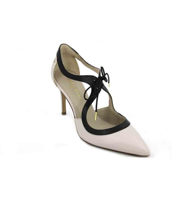 Martinelli Navia 1271-A835S Women's Shoes