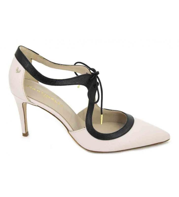 Martinelli Navia 1271-A835S Zapatos de Mujer